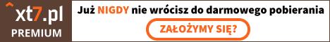 xt7.pl - 20GB/24H + Catshare, Rapidu, Fileshark i inne + Kumulacja do 60GB!